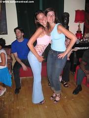jeu, 2004-06-24 22:50 - IMG_1402_Anne_Marie_et_Julie_aouch