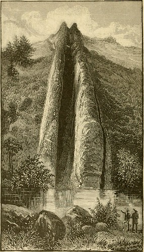 "Image from page 119 of ""A description of the western resorts for health and pleasure reached via Union Pacific system, ""the overland route."""" (1890) 