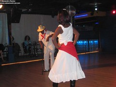 dim, 2006-02-05 23:29 - Soy Cubanos au Cubano's Club