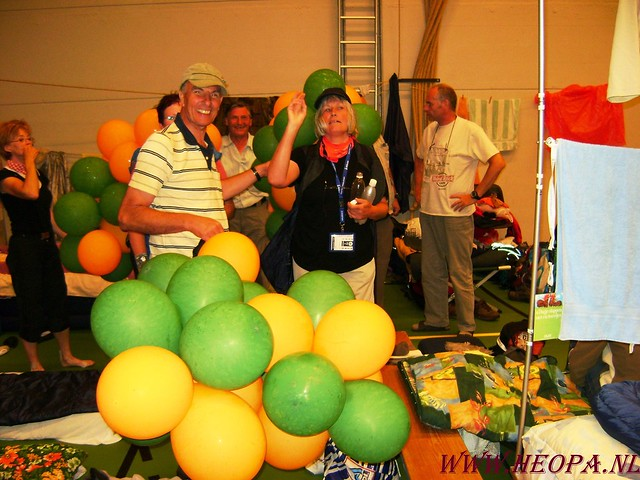 2008-07-17 3e wandeldag  (121)