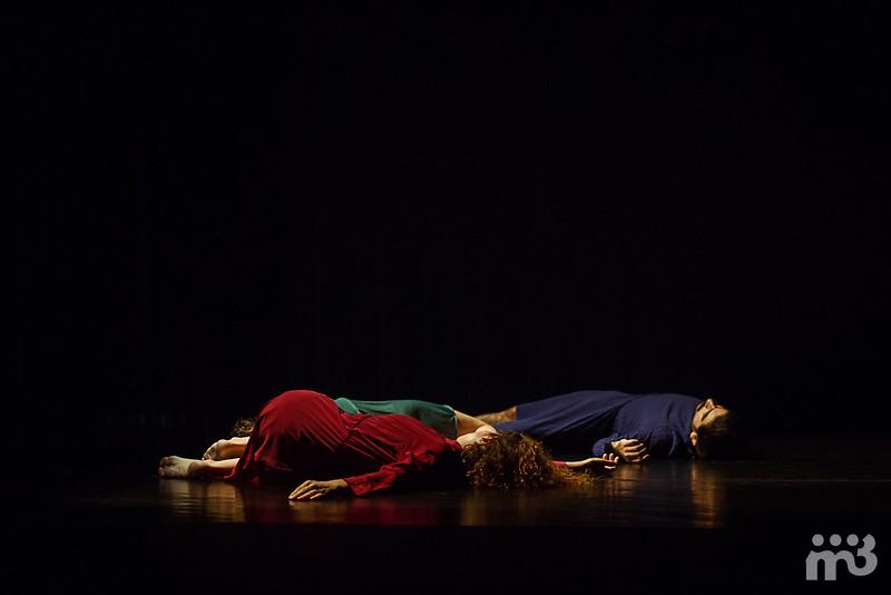2014-07-06_Alex_Theatre_Chilie-5708