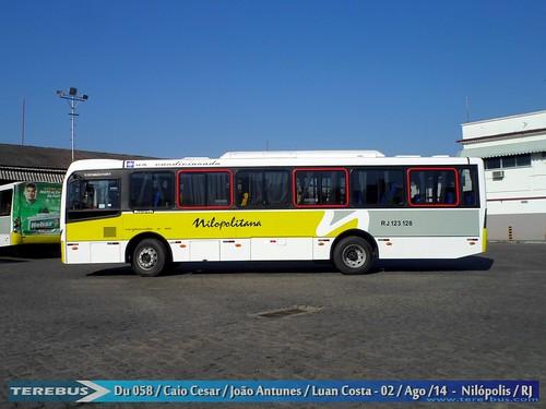 RJ123.128