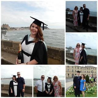Graduation Family.jpg | by meganlbutler