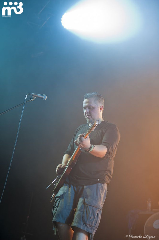 20.07.2014.КняZz.Ray Just Arena (24)