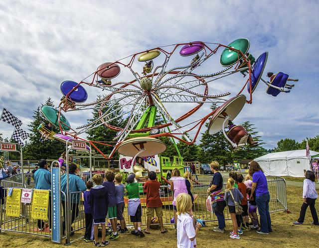 D800 County Fair 4821