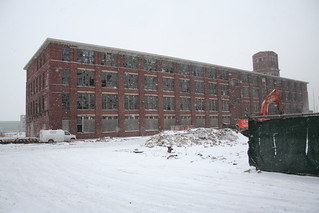 Washburne Trade School | by repowers
