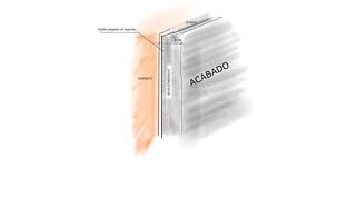 Patología caso 2 | by Problemas con las Obras