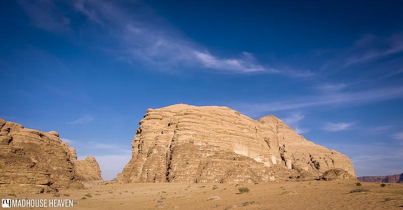 Wadi Rum 04