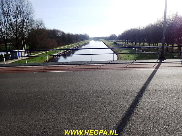 2017-03-11   Hoogeveen 38 Km  (22)
