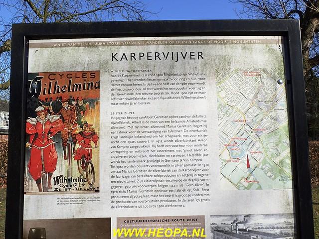 2017-02-15      Austerlitz 25 Km (103)