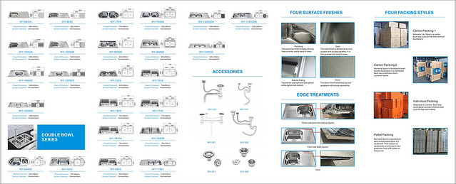 WenYing Stainless Steel Sink Factory.whatsapp+86 13434825666.Cyndi 2