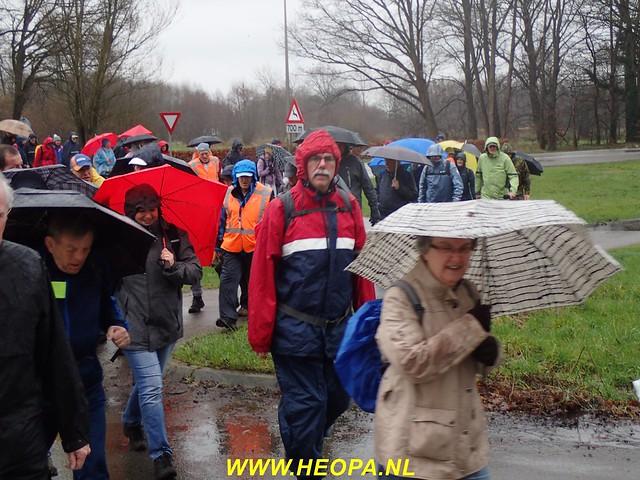 2017-03-08     Grebbelinie-tocht  Renswoude  25 km  (13)