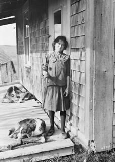 Marie Brothers, Woodstock, New Brunswick / Marie Brothers, Woodstock (Nouveau-Brunswick)