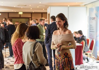 BIT-2017 (Moscow, 16.03)   by CIS Events Group