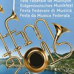 EMF-Montreaux 2016