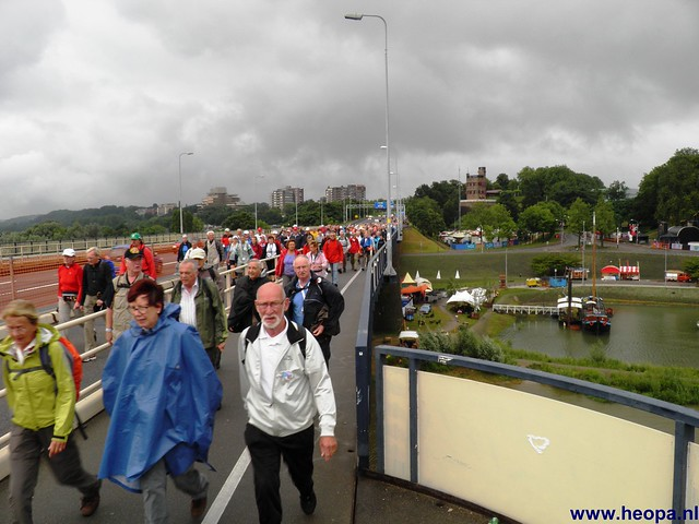 17-07-2012 1e dag Nijmegen (15)
