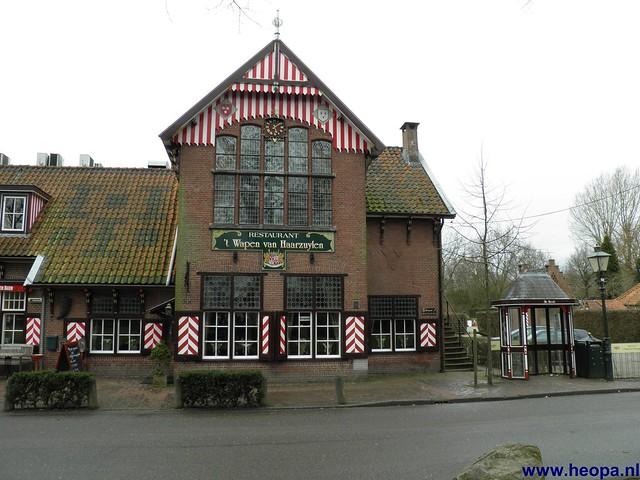 18-02-2012 Woerden (47)