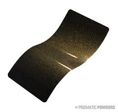 Brass Metallic P-4102B