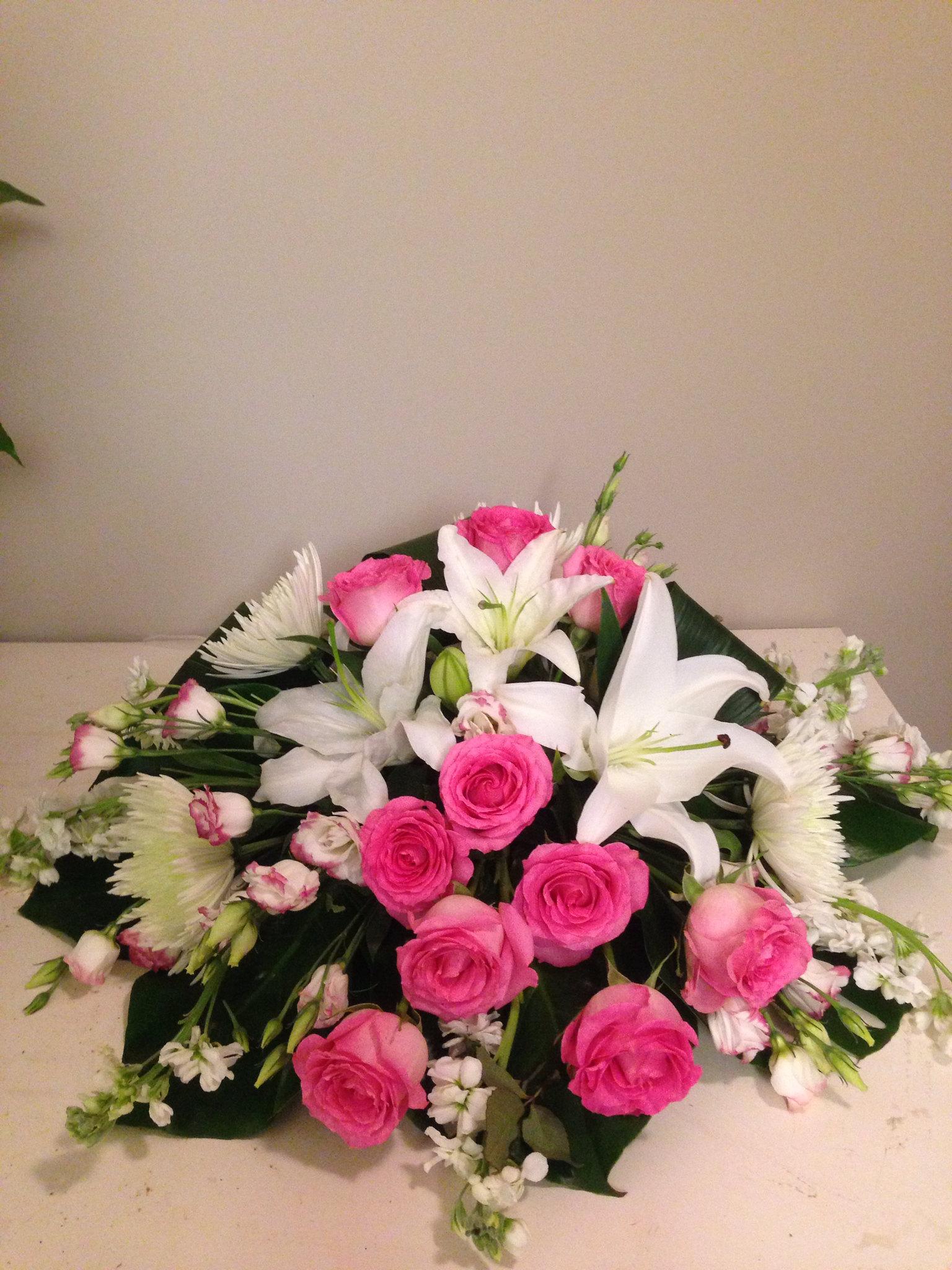 Farah florist  W-A 01   $80