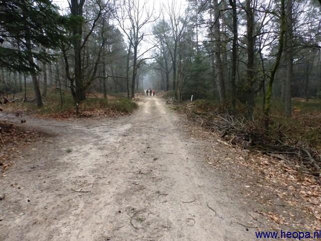 30-03-2013 Ugchelen 30 Km  (17)