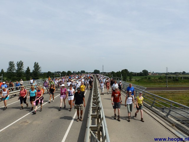 16-07-2014 1e dag Nijmegen (61)