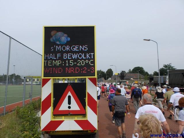 17-07-2013 2e dag Nijmegen  (31)