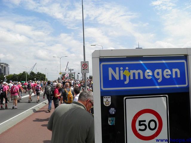 18-07-2012 2e dag Nijmegen  (62)
