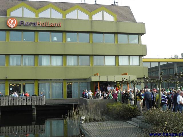 24-03-2012 rs'80 Bleiswijk 25 Km  (5)