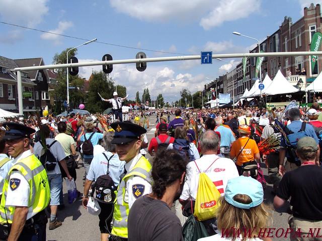 24-07-2009 De 4e dag (111)
