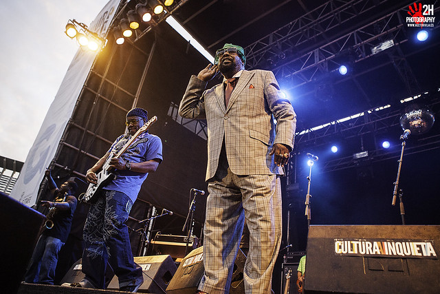 George Clinton & Parliament Funkadelic_01@Cultura Inquieta