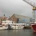 2014-08, Scheveningen - Naar Den Helder Wandelen (website)