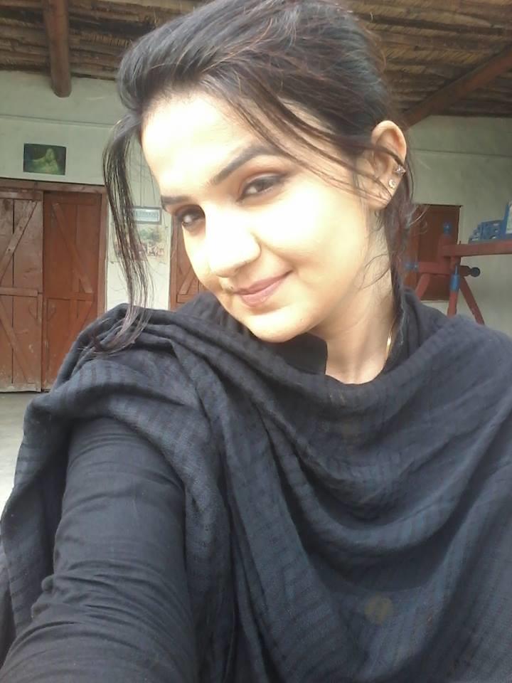 Waheeda Abro | Beautiful Sindhi Actress Waheeda Abro of KTN … | Flickr