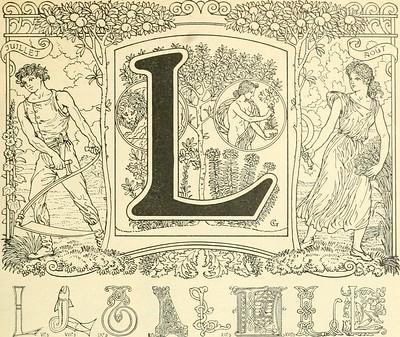 """Image from page 10 of """"Larousse universel en 2 volumes; nouveau dictionnaire encyclopédique publié sous la direction de Claude Augé"""" (1922)"""