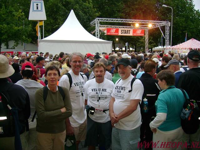 2007-07-17 1e wandeldag (2)
