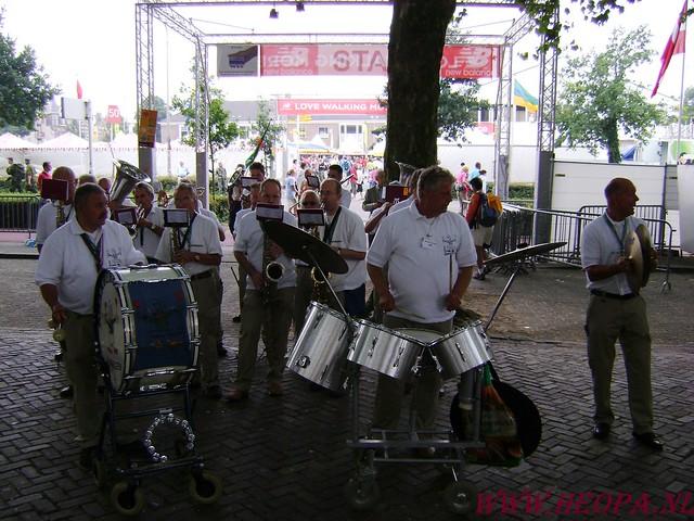 2008-07-15 1e wandeldag  (88)