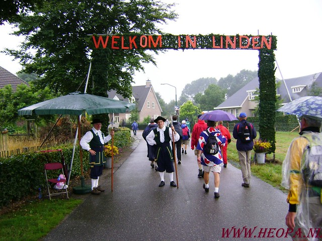 2008-07-18  4e wandeldag  (28)
