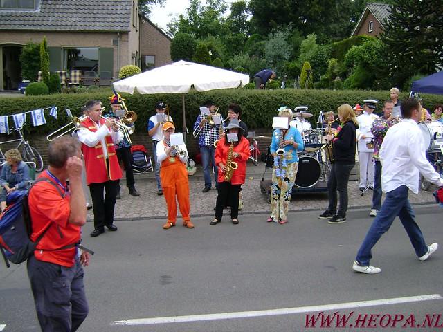 2008-07-17 3e wandeldag  (83)