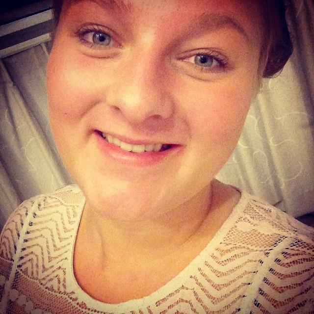 #ferie #ferieklar #selfie #træt #og #udkørt #nuskaljegsguholdeferie #hygge #hvorerdetskønt #tiltrængtmedstortT #frifrajob #farvellerdanmark #viflyversnartvoresvej #grancanaria #ihhvorjegglædermig #jegglædermigsometlillebarn #denmark #danmark #dansk #summe