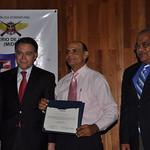 Fri, 09/05/2014 - 17:44 - Flickr Dominican Republic National Lab24
