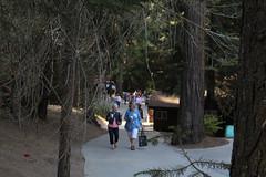 Hartland Womens Retreat 2014-9