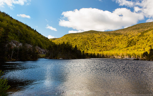 nature america river newengland newhampshire whitemountains foilage 112 kancamagushighway route112 nh112