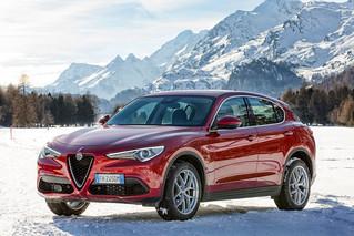 Alfa Romeo 2017 Stelvio web 01