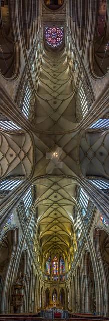 st__vitus_cathedral___prague_2_by_jigneshmistry-db3xerq