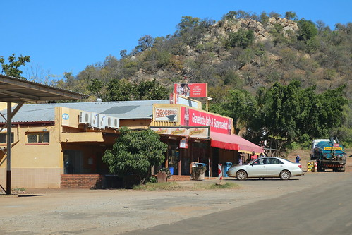 gravelotte limpopoprovince southafrica südafrika suidafrika café