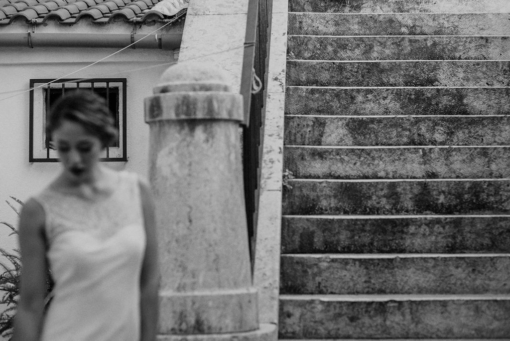 portugal_wedding_photographer_4
