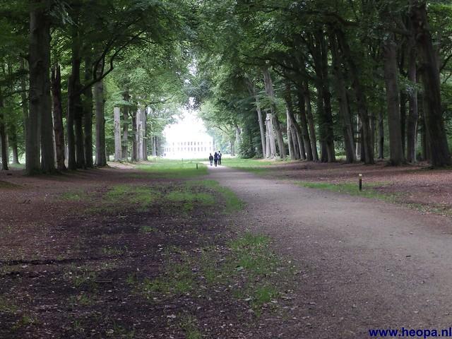 14-06-2014  Veenendaal        40 Km  (61)