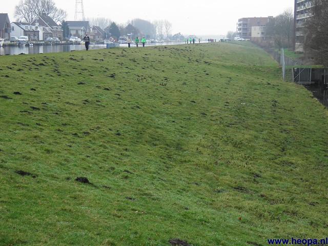 28-01-2012 Lisse 27 Km (65)