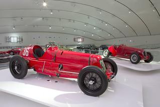 Maserati-Tipo-8CM-47