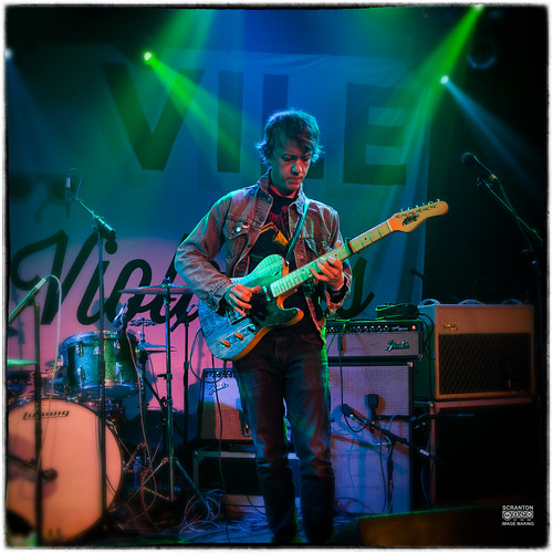 Steve Gunn @ Toad's Place - New Haven, CT-3.jpg
