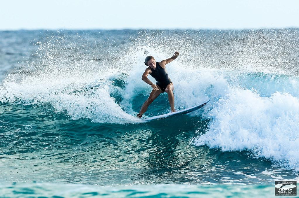 Alana Blanchard & Laura Enever & Women's Pro Surfer Friends Freesurfing Roxy Pro! Canon 1DX  600mm F4 Prime! Golden Girl & Gold Coast! Bottom Turn in Bikini Bottoms! Surf Girl Goddess Alana Blanchard!